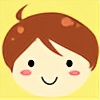 9Ri's avatar