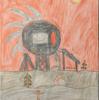 9rium74-79's avatar