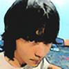 9rixell7's avatar