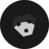 9RO's avatar