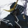 9rock's avatar