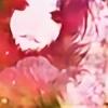 9Shi's avatar