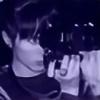 9sounds's avatar