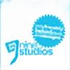 9Studios's avatar