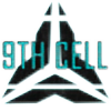 9th-Cell's avatar