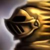 9thKnight's avatar