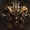 9thRealm's avatar