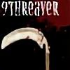 9threaver's avatar