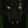 9thSHOT's avatar
