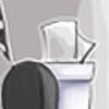 9thxfor's avatar