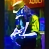 9thZenMonkey's avatar