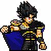 9TS's avatar