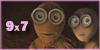 9x7's avatar