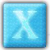 9xakep's avatar
