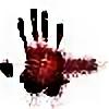 9zombie9's avatar