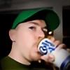-aster's avatar