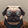 -jove's avatar