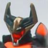 -karen-'s avatar