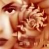 -mah-'s avatar