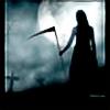 -wazp-'s avatar