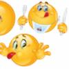 A007dream's avatar