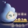 A01C92's avatar