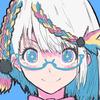 A0Choku's avatar
