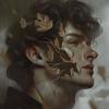 a0d2j's avatar