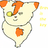 A0puma0appears's avatar