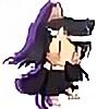 A0suke's avatar