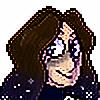 A1-AXIS's avatar