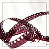 a1000brokenhearts's avatar