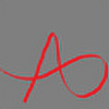A11698's avatar