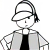 a11v1r15's avatar
