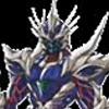 a1236gh's avatar