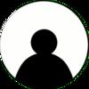 A128GDevice's avatar