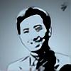 a12dhie's avatar