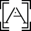 A13jandr0169's avatar
