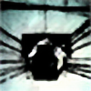 a14onymus's avatar