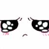 a1511940543's avatar