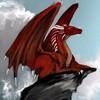a17sl's avatar
