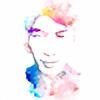 a17t's avatar