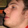 A18Braun's avatar