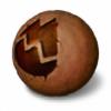 a1993's avatar