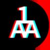 a1astudios's avatar
