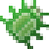 a1baisdawn's avatar