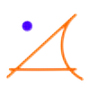 A1creator's avatar