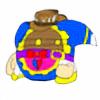 A1D3NJMA5T3R's avatar