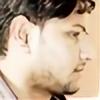 A1DesignzStudio's avatar