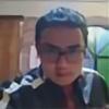A1ekz22's avatar